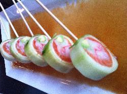 Japone Sushi