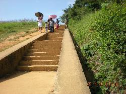 Banasura Hill