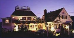 Beaconlight Guesthouse
