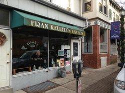 Fran Keller's Eatery