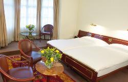 Hotel Gallo