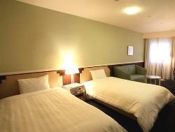 千葉 華盛頓酒店