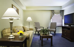 Bluegreen Vacations Patrick Henry Sqr, Ascend Resort Collection
