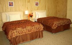 Boudl Suites