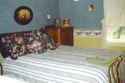 Marshall Estate Bed & Breakfast