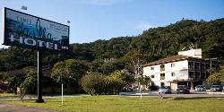 Canto Da Ilha Hotel