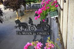 La Maison des Consuls