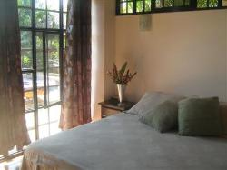 Vista Hermosa Boutique Bed & Breakfast