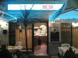 Caffe' Del Corso di Greco Rocco & C. S.a.s.