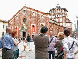 MilanoArte Private Day Tours