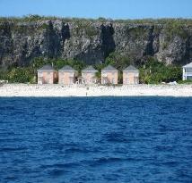 Cayman Breakers Condominiums