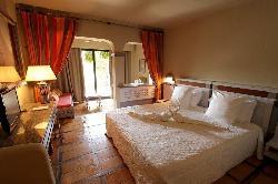 Hotel Le Roi Theodore - Relais du Silence
