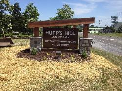 ‪Hupp's Hill Civil War Park‬
