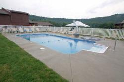 Shadowbrook Inn and Resort