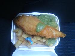 Penn Chippy