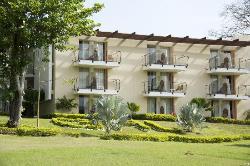GHL Relax Hotel Club El Puente