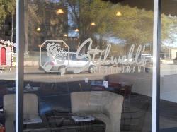 Stilwell's Restaurant