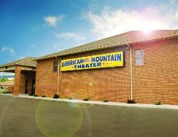 American Mountain Theater