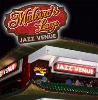 Muleiros Lounge