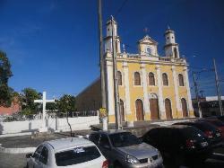 Porto de Cabedelo