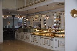 Cafe Conditorei Kreutzkamm