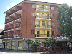 Hotel Delle Valli