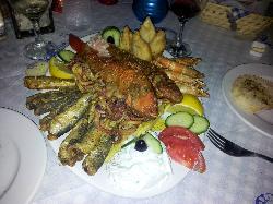 Theodoros Taverna