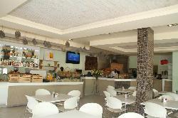 Dylans Restaurant