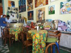 Cafe Conosco