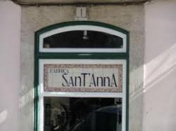Sant' Anna