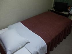 ビジネス ホテル 久保田