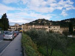 San Domenico Fiesole