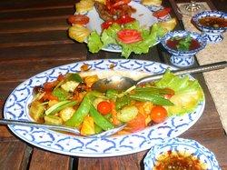 Ruean Thai