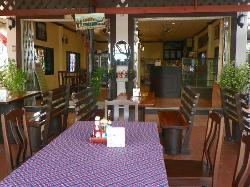 Kung Restaurant