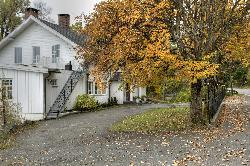 Villa Sandvigen