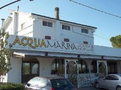 Acquamarina Locanda & Ristorante