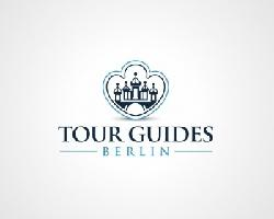 ‪Tour Guides Berlin Private Tours‬