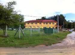 Motel Seri Mutiara