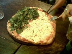 Pizzeria Pedrito