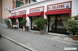 Al Galeone