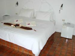 The Kata Resort
