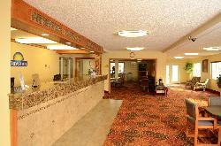 Days Inn Yakima