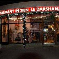 Le Darshana
