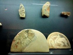Museo Archeologico di Gela