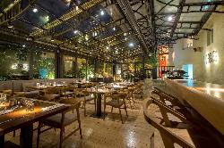 Restoran Djordje