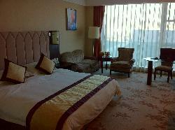 Yingzhouyuan Hotel