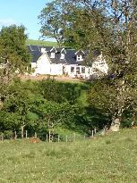 Braefield Bed & Breakfast