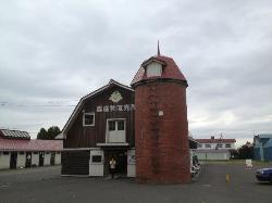 Hakko Gakuen Farm Market, Original Deli Products