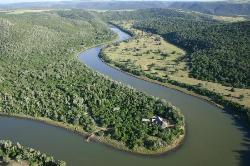 Sibuya Game Reserve & Tented Camp