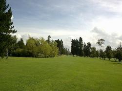 Club de Golf UMB Universidad Manuela Beltran